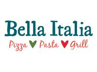 Bella Italia - Old Brewry Quarter