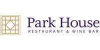 The Park House Restaurant