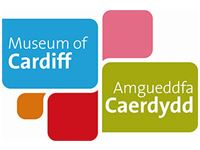 Museum of Cardiff