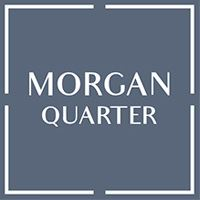The Morgan Quarter