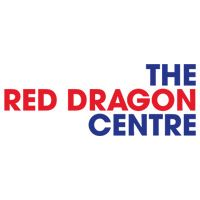 Red Dragon Centre