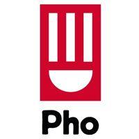 Pho-Cafe-6