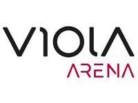 Viola-Arena-5