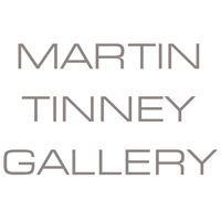 Martin-Tinney