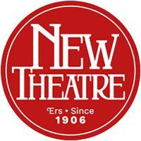 New-Theatre