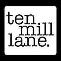 Ten-Mill-Lane-1