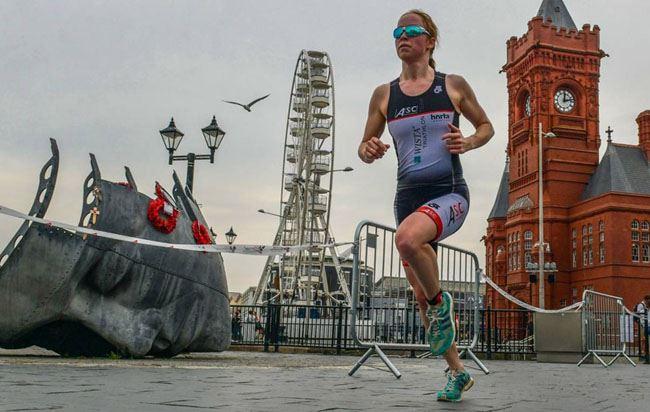 triathlon list image
